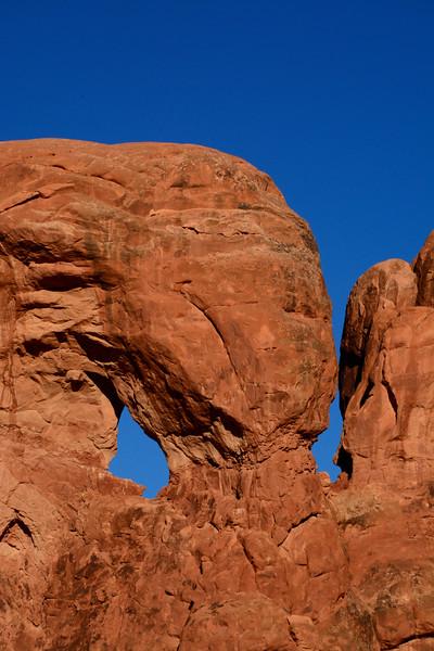 Arches NP-Utah-6-25-18-SJS-048