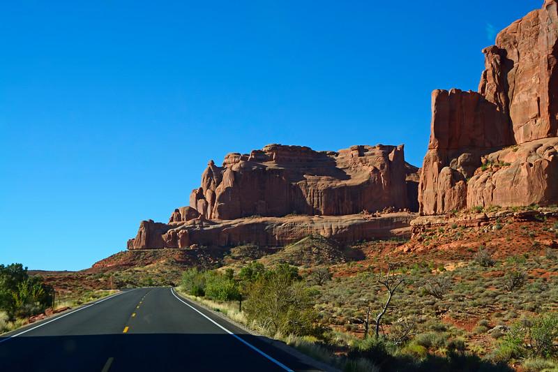 Arches NP-Utah-6-25-18-SJS-066