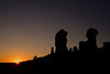 Arches NP-Utah-6-25-18-SJS-001