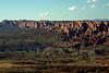 ArchesNP-Utah-6-22-18-SJS-106