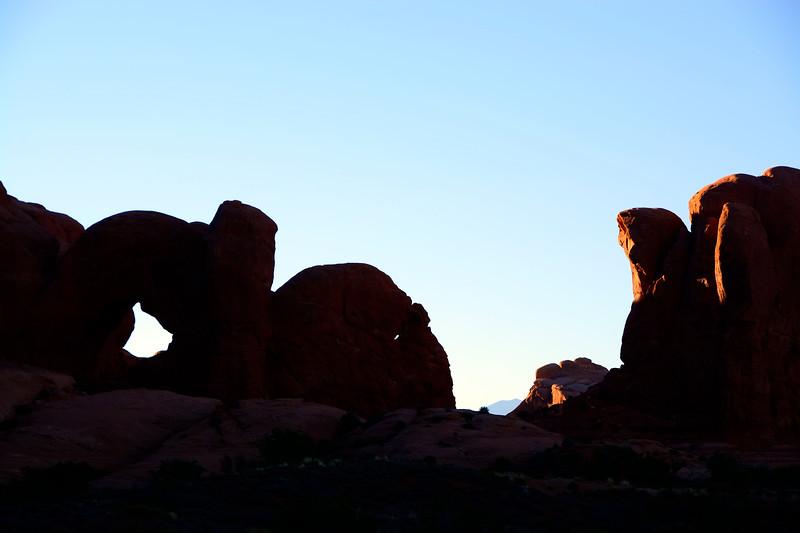 Arches NP-Utah-6-25-18-SJS-035