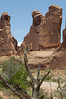 006 - Arches National Park, Moab, Utah