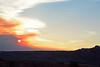 ArchesNP-Utah-6-22-18-SJS-143