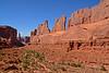 ArchesNP-Utah-6-22-18-SJS-041