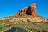 ArchesNP-Utah-6-22-18-SJS-070