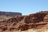002 - Arches National Park, Moab, Utah