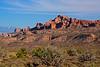 ArchesNP-Utah-6-22-18-SJS-105