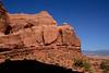 ArchesNP-Utah-6-22-18-SJS-034
