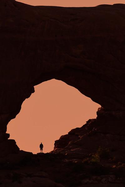 Arches NP-Utah-6-25-18-SJS-009