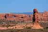 ArchesNP-Utah-6-22-18-SJS-057