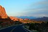 ArchesNP-Utah-6-22-18-SJS-142