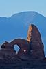 Arches NP-Utah-6-25-18-SJS-005