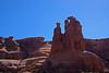 ArchesNP-Utah-6-22-18-SJS-050