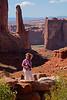 ArchesNP-Utah-6-22-18-SJS-035