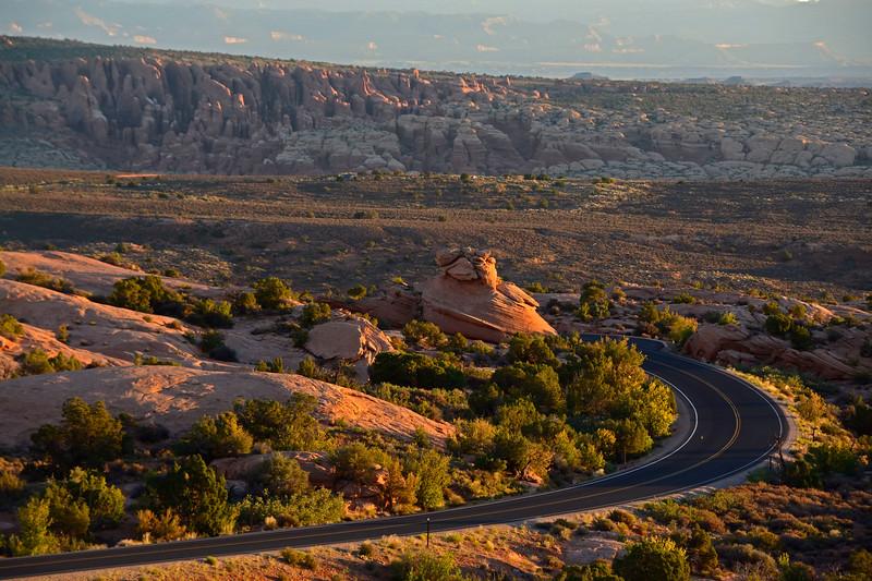 Arches NP-Utah-6-25-18-SJS-018