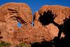 Arches NP-Utah-6-25-18-SJS-047