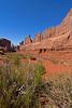 ArchesNP-Utah-6-22-18-SJS-005