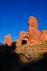 Arches NP-Utah-6-25-18-SJS-045
