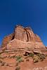 ArchesNP-Utah-6-22-18-SJS-009