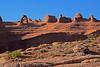 ArchesNP-Utah-6-22-18-SJS-113