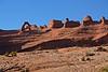 ArchesNP-Utah-6-22-18-SJS-115
