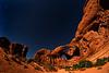 Arches NP-Utah-6-25-18-SJS-070
