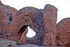 Arches NP-Utah-6-25-18-SJS-034