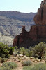 094 - Arches National Park, Moab, Utah