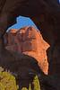 Arches NP-Utah-6-25-18-SJS-058
