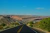 ArchesNP-Utah-6-22-18-SJS-109