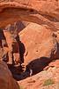 ArchesNP-Utah-6-22-18-SJS-097