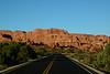 ArchesNP-Utah-6-22-18-SJS-122