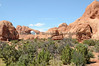 087 - Arches National Park, Moab, Utah