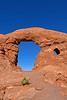 ArchesNP-Utah-6-22-18-SJS-030