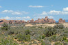 085 - Arches National Park, Moab, Utah