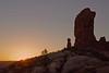 Arches NP-Utah-6-25-18-SJS-002
