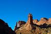 Arches NP-Utah-6-25-18-SJS-067