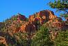 BryceCanyonNP-Utah-6-27-18-SJS-038