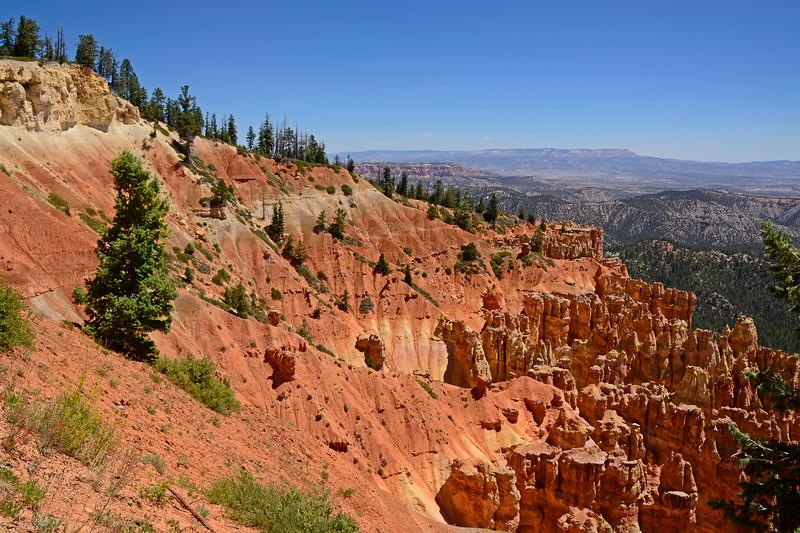 BryceCanyonNP-Utah-6-27-18-SJS-132