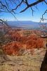 BryceCanyonNP-Utah-6-27-18-SJS-092