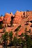 BryceCanyonNP-Utah-6-27-18-SJS-044