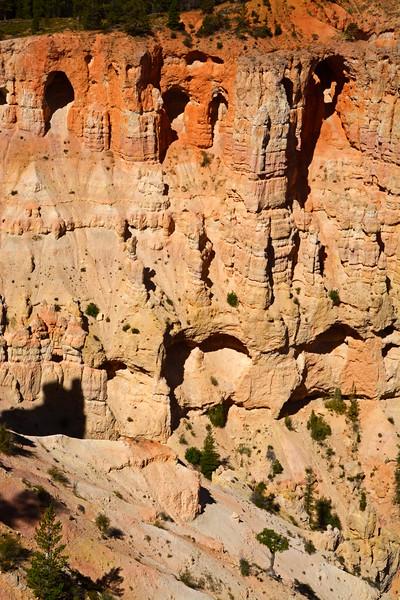 BryceCanyonNP-Utah-6-27-18-SJS-097