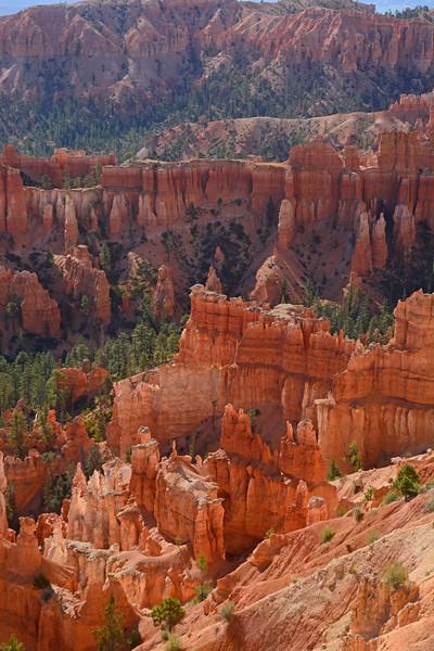 BryceCanyonNP-Utah-6-27-18-SJS-055