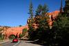 BryceCanyonNP-Utah-6-27-18-SJS-053