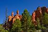 BryceCanyonNP-Utah-6-27-18-SJS-037