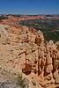 BryceCanyonNP-Utah-6-27-18-SJS-136