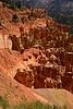 BryceCanyonNP-Utah-6-27-18-SJS-133