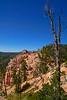 BryceCanyonNP-Utah-6-27-18-SJS-116