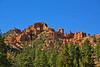 BryceCanyonNP-Utah-6-27-18-SJS-033