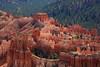 BryceCanyonNP-Utah-6-27-18-SJS-002